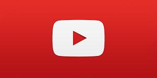 Inscrições abertas: Seja um Youtuber de sucesso!