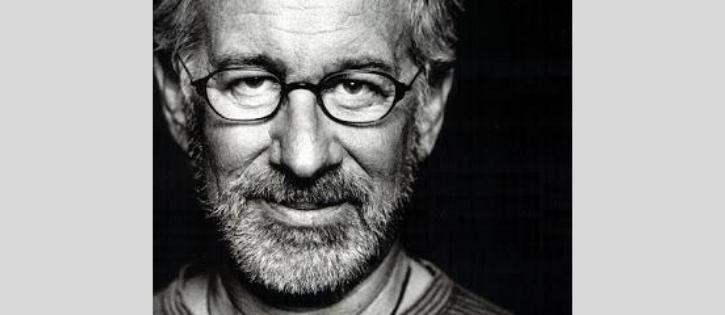 Emocionante: Teste de Elenco para o filme E.T. com Steven Spielberg
