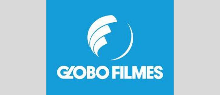 Globo Filmes divulga informações sobre teste de elenco!