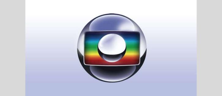 Globo seleciona elenco para próxima novela!