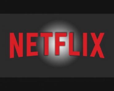Netflix tem mais de 60 títulos removidos em Outubro