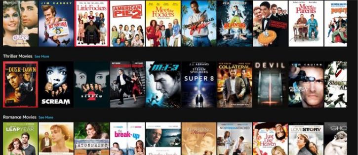100 filmes que todo ator deveria assistir | Parte 5