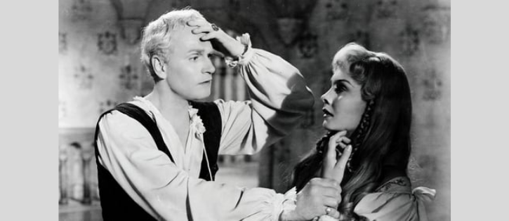 100 filmes que todo ator deveria assistir | Parte 6