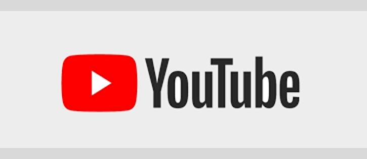 Maior canal de TV do mundo no YouTube