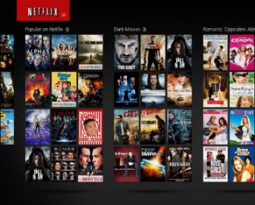 Confira os lançamentos de setembro da Netflix