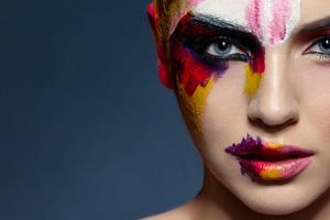 Ministério da Justiça diz que nudez artística possui classificação indicativa: 'Livre'