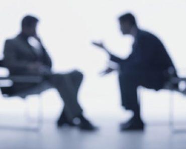 Cliente Oculto: oportunidade de trabalho para atores e atrizes
