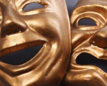 Senado começa 'caça aos artistas' e convoca ator para CPI