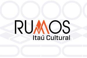 Seleção Rumos: Inscrições encerram hoje