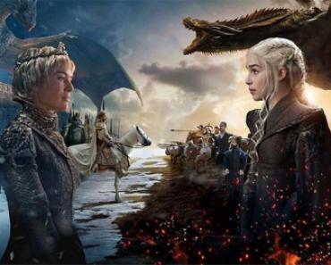 Game of Thrones procura 8 atores para última temporada