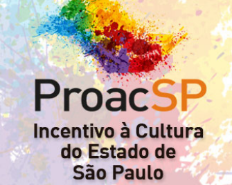 ProAC com inscrições abertas