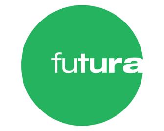 Inscrições abertas para seleção do Canal Futura