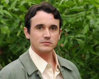 Morre o ator Caio Junqueira