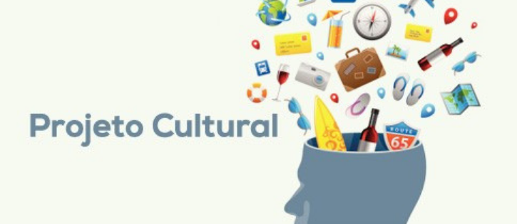 Edital seleciona projetos culturais de até 100 mil reais