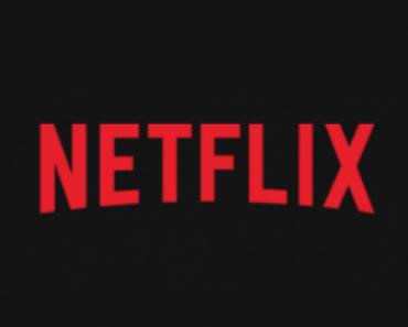 Confissões de Adolescente: Nova série da Netflix pode gerar oportunidade para atores