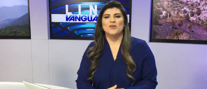 Público fica indignado com a demissão de apresentadora da Globo, que estava acima do peso