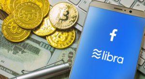 Facebook anuncia moeda virtual 'Libra', que vai funcionar no WhatsApp e Messenger
