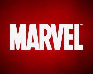 Como conseguir um papel na Marvel por E-mail!