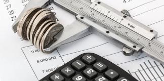 Investir Dinheiro Online