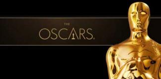 Oscar 2020 - Confira os possíveis concorrentes