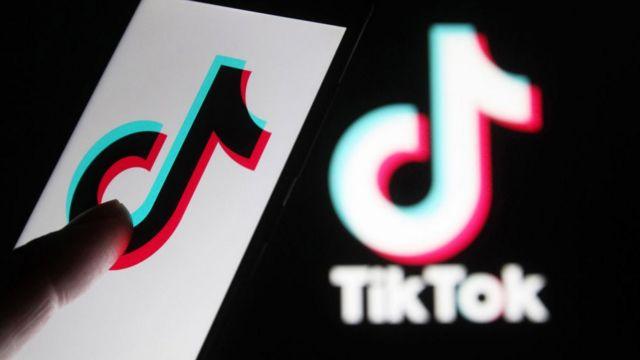 Tiktok: a comunidade de vídeos curtos de sucesso em 2020