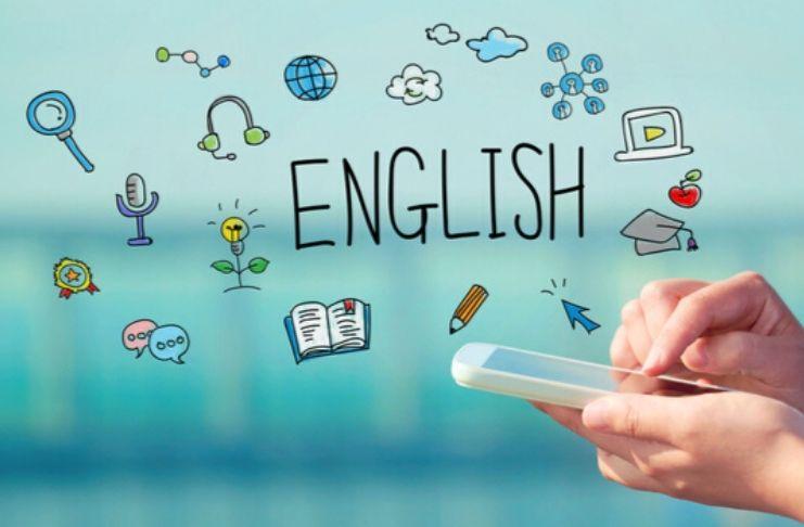 Como aprender inglês na internet: conheça sites gratuitos