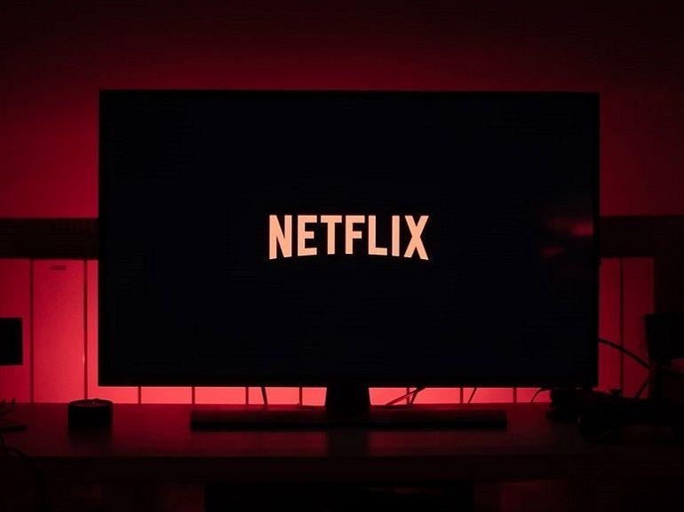 Descubra os novos lançamentos da Netflix para Abril