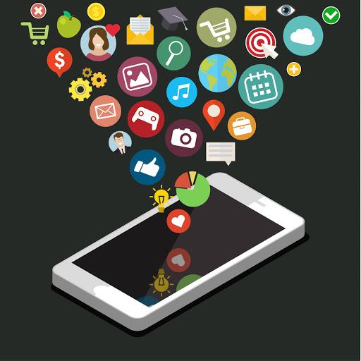 Mensagens de Deus no celular: melhores aplicativos