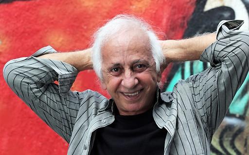 Aos 85 anos, morre ator Flávio Migliaccio no Rio de Janeiro