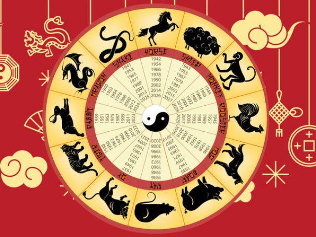 Aplicativo Horóscopo do dia grátis - Saiba mais signos