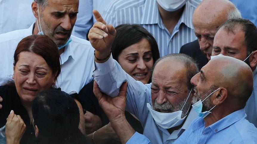 Polícia australiana pede ajuda no caso do assassinato de diplomata turco em Sydney