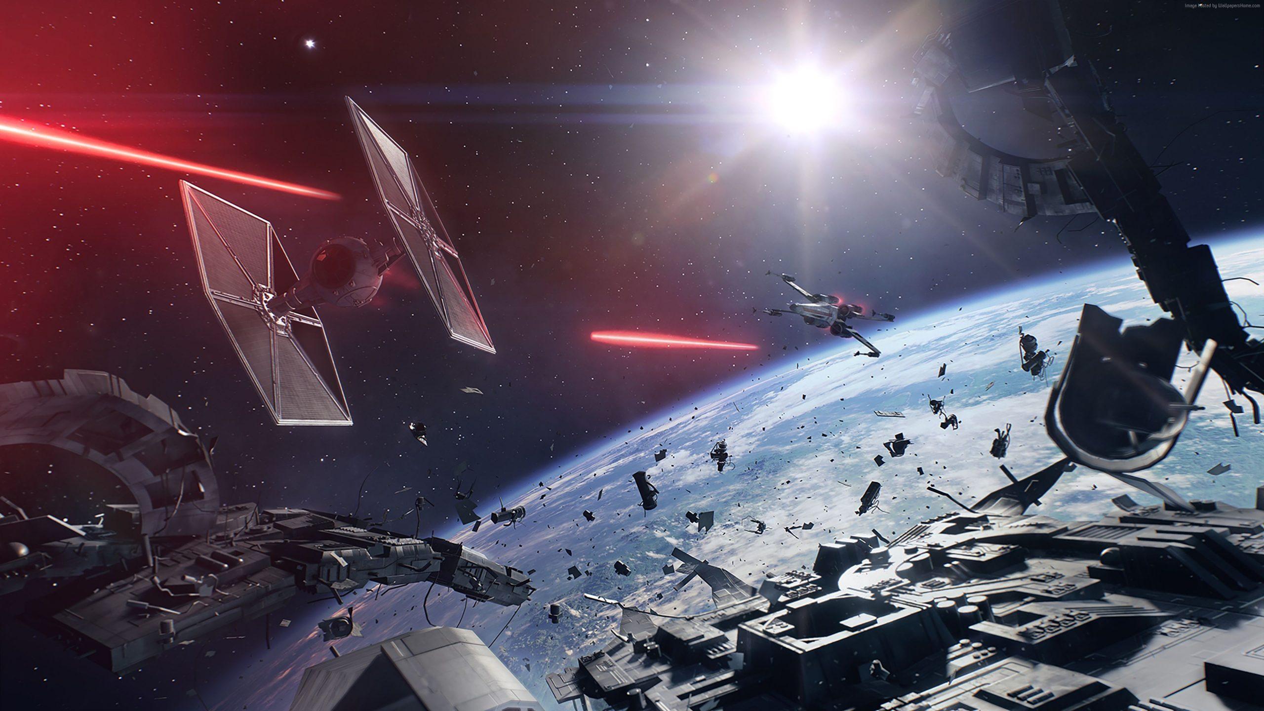 EA quebrou o recorde mundial do Guinness para o comentário do Reddit mais rejeitado de todos os tempos