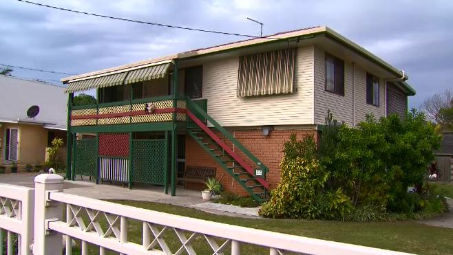 Mulher de Queensland é acusada de crime contra o próprio marido