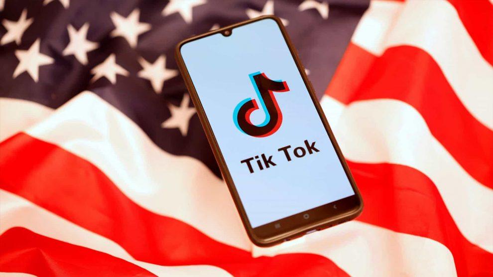 TikTok pode ser vendido a investidores dos EUA para evitar sanções ...