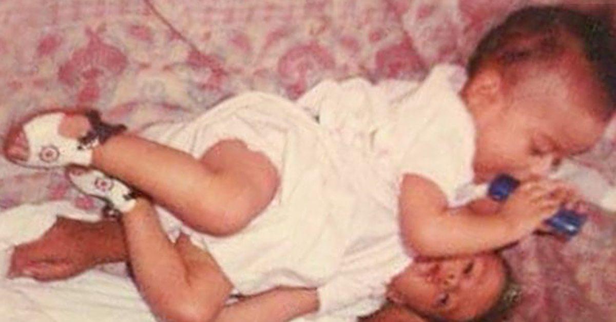 Morrem aos 68 anos os gêmeos siameses mais velhos do mundo