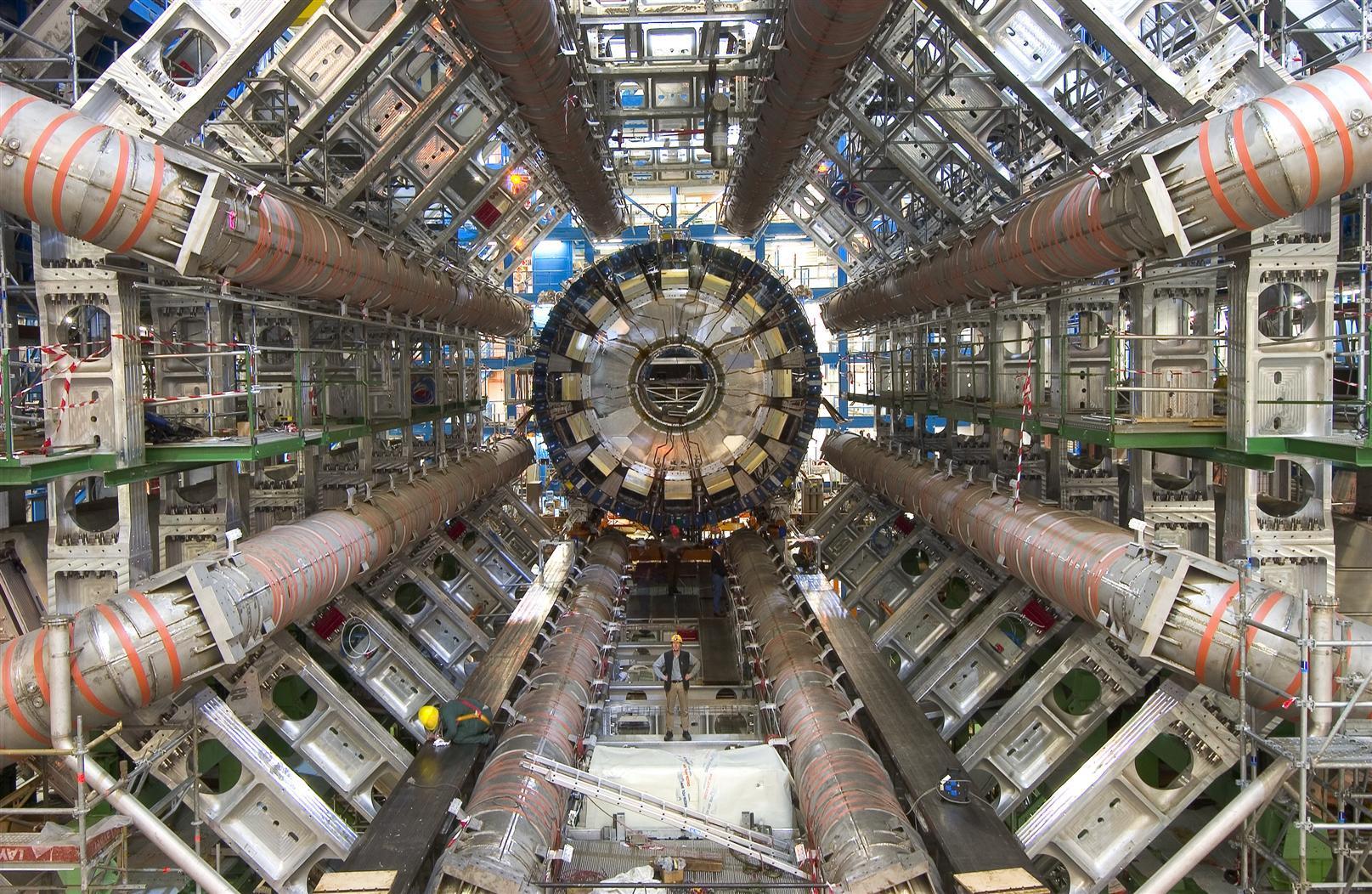 Cientistas detectam a maior explosão do universo desde o Big Bang