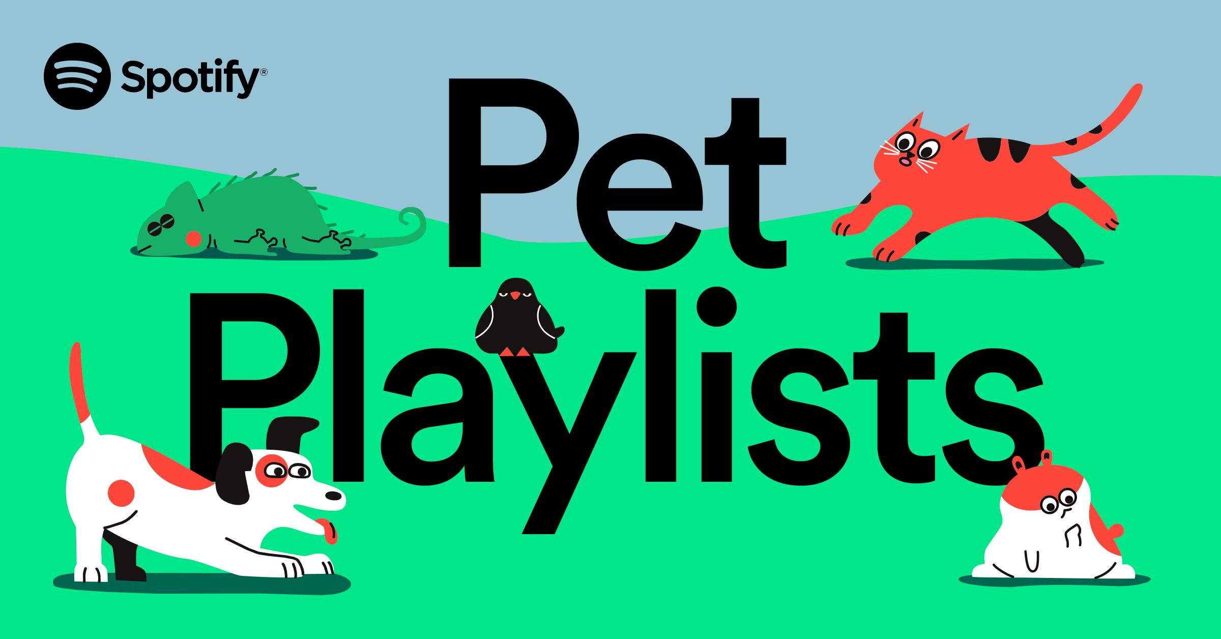 Clientes Spotify Premium do Reino Unido podem obter um alto-falante Google Nest grátis