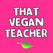 Ativista vegana diz que não vai doar órgãos para comedores de carne