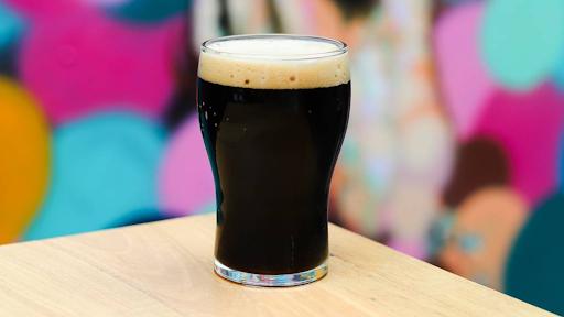 Cervejaria australiana lança cerveja de chocolate 'absolutamente deliciosa'