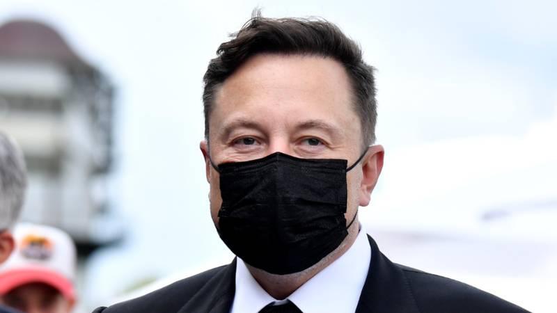 """Elon Musk diz que a cidade marciana será """"gloriosa"""", mas os colonizadores podem morrer"""
