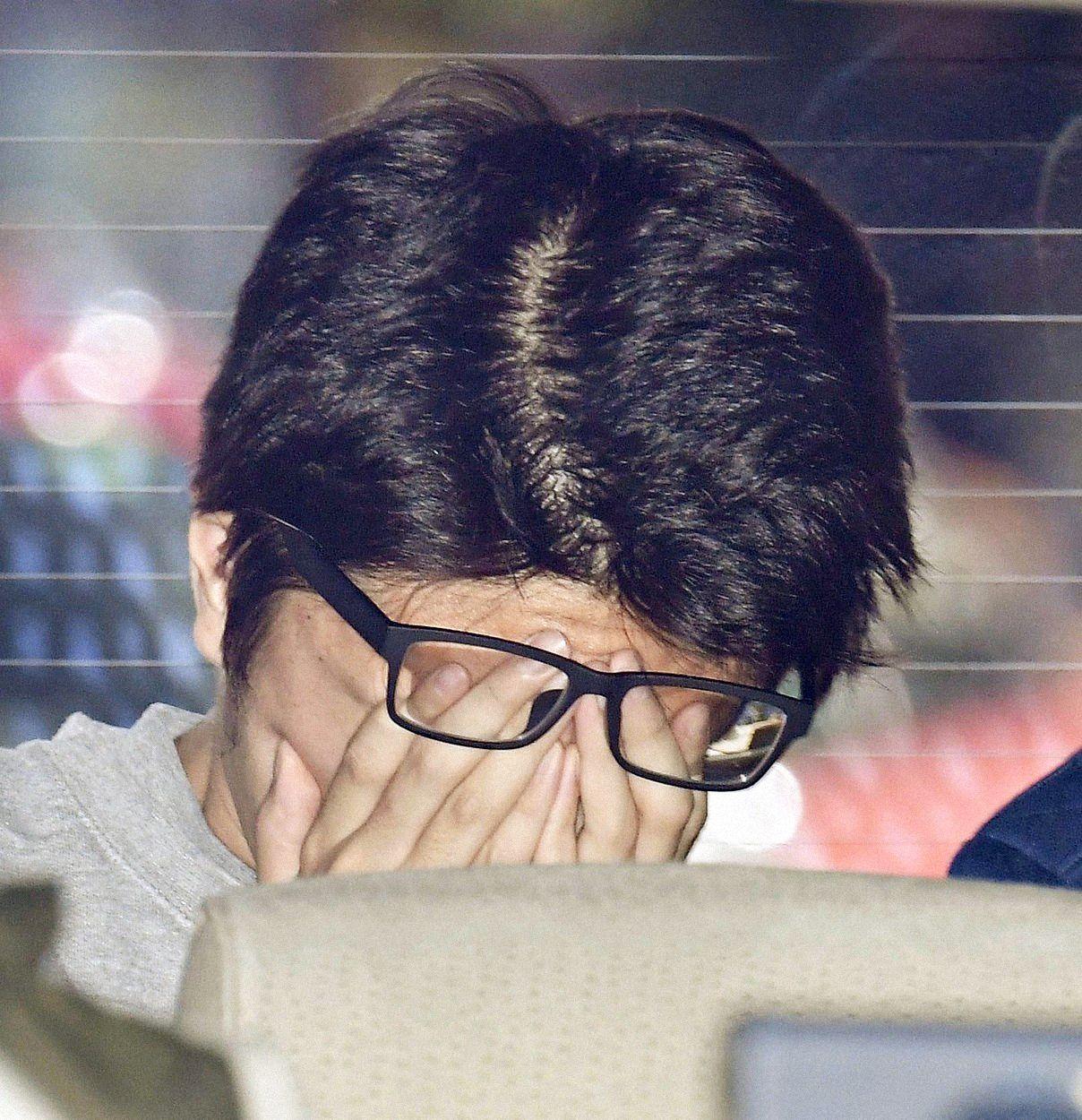 Assassino japonês que conhecia suas vítimas no Twitter é condenado à morte
