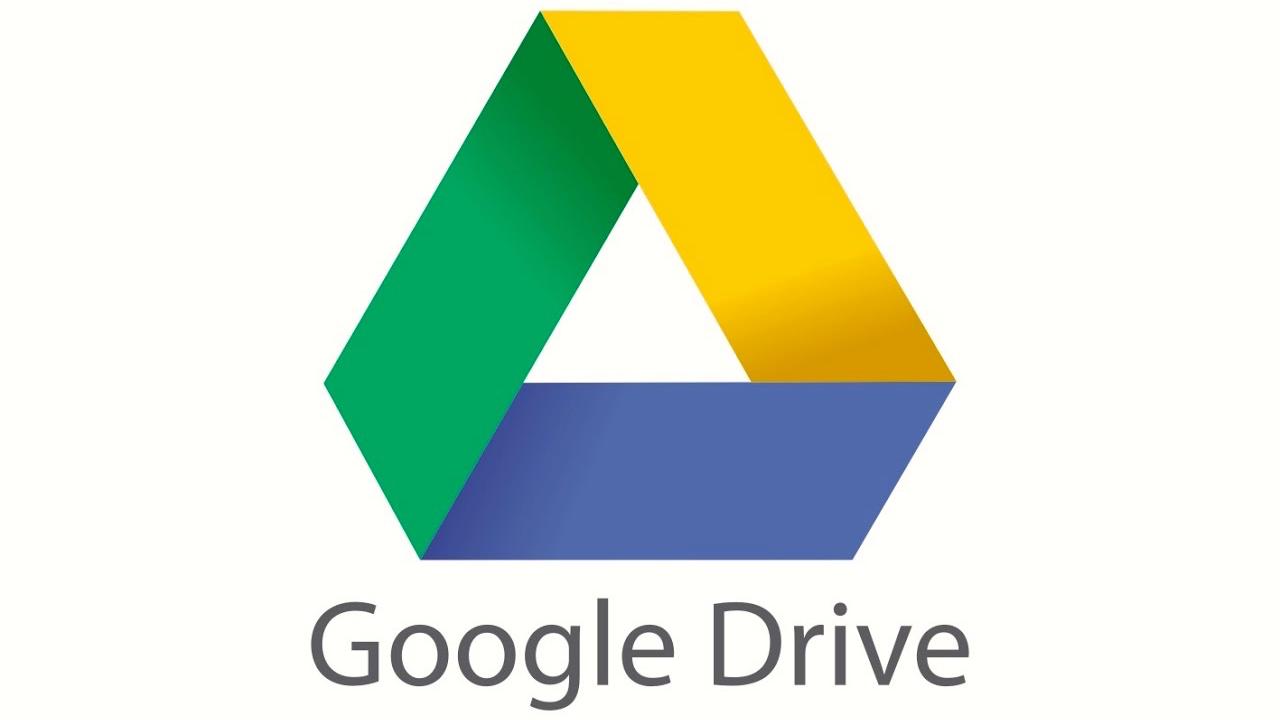 Serviços da Google ficam temporariamente fora do ar
