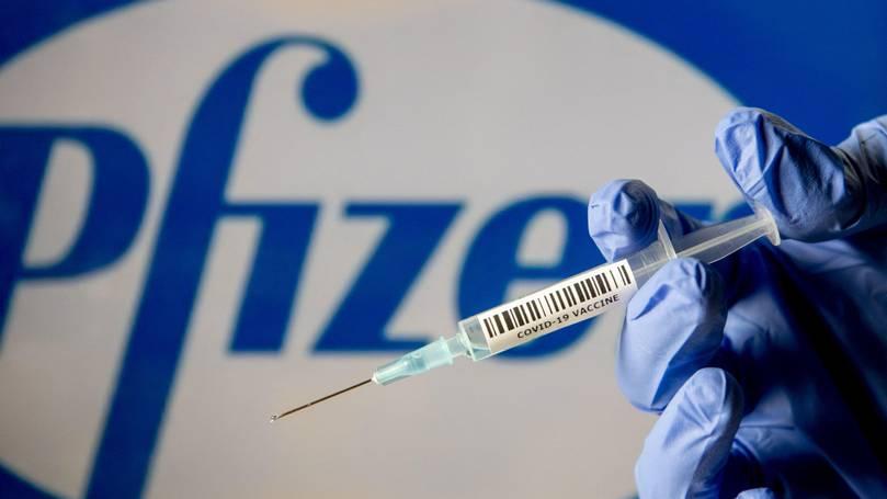 Em um curto video médico revela mitos sobre vacina contra a COVID-19