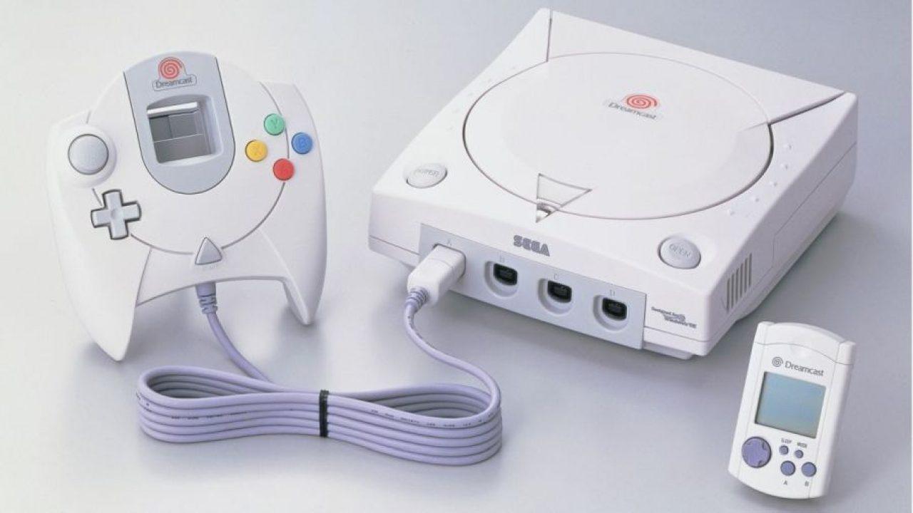 O PlayStation 2 completou 21 anos de lançamento